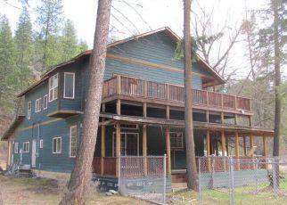 Foreclosure  id: 4129975
