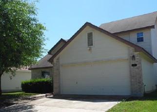 Foreclosure  id: 4130007