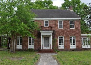 Foreclosure  id: 4130020