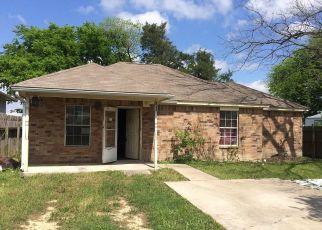 Foreclosure  id: 4130022