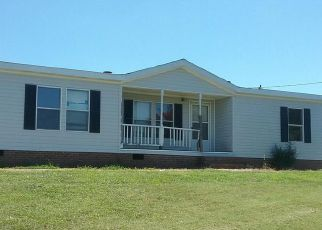 Foreclosure  id: 4130050