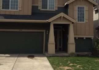 Foreclosure  id: 4130095