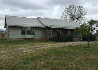 Foreclosure  id: 4130105