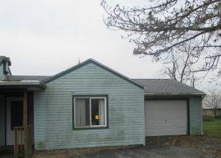 Foreclosure  id: 4130142