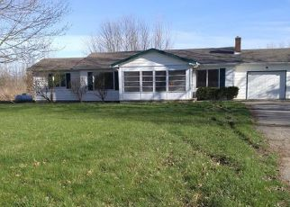 Foreclosure  id: 4130150