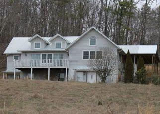 Foreclosure  id: 4130156