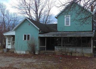 Foreclosure  id: 4130172