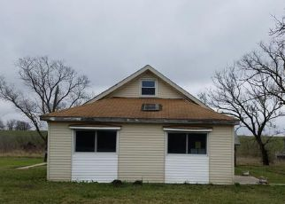 Foreclosure  id: 4130201