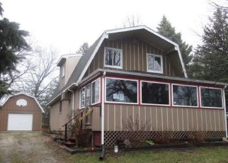 Foreclosure  id: 4130263