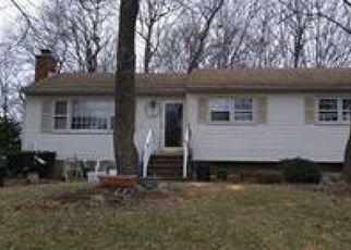 Foreclosure  id: 4130275