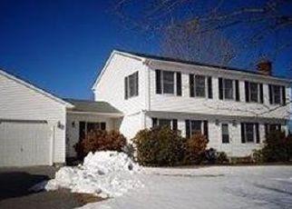 Foreclosure  id: 4130277