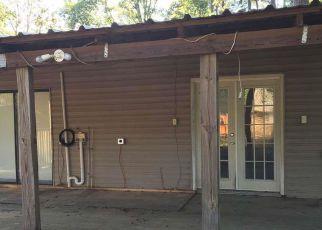 Foreclosure  id: 4130294
