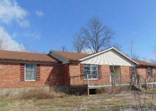 Foreclosure  id: 4130306