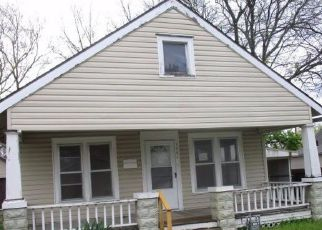 Foreclosure  id: 4130321
