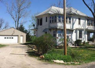 Foreclosure  id: 4130333