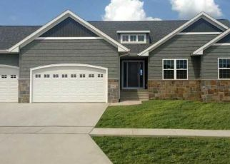 Foreclosure  id: 4130336
