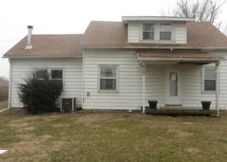 Foreclosure  id: 4130338