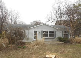 Foreclosure  id: 4130340