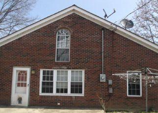 Foreclosure  id: 4130343