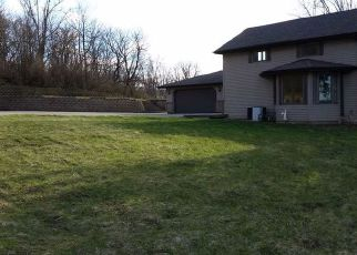 Foreclosure  id: 4130361