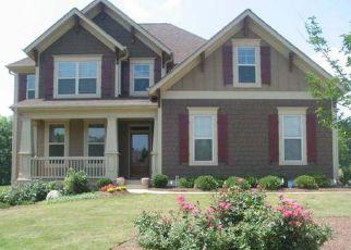 Foreclosure  id: 4130378