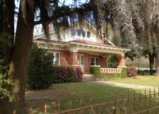 Foreclosure  id: 4130384