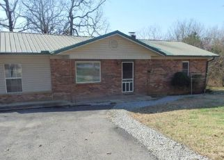 Foreclosure  id: 4130471