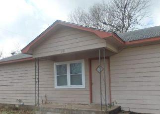 Foreclosure  id: 4130475