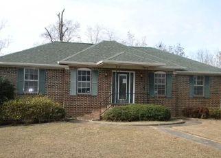 Foreclosure  id: 4130494