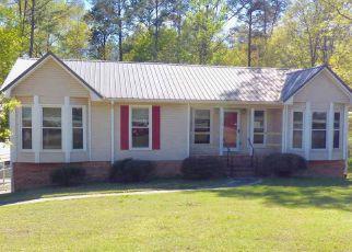 Foreclosure  id: 4130497