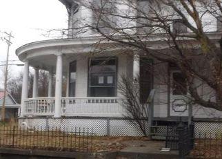 Foreclosure  id: 4130561