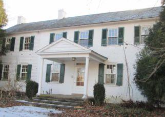 Foreclosure  id: 4130673