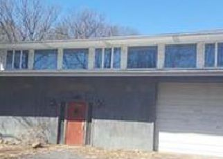 Foreclosure  id: 4130736