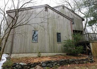 Foreclosure  id: 4130785
