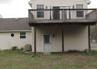 Foreclosure  id: 4130870