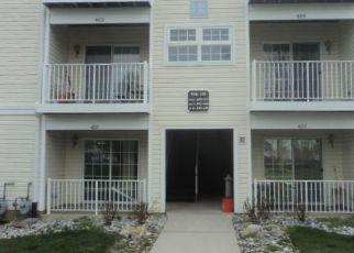 Foreclosure  id: 4130880