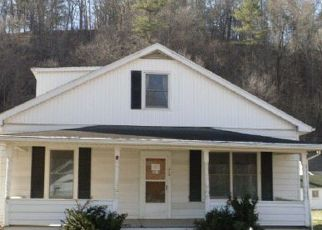 Foreclosure  id: 4130886
