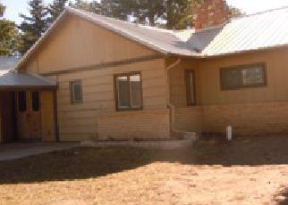Foreclosure  id: 4130895