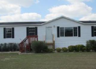 Foreclosure  id: 4130934