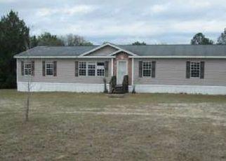 Foreclosure  id: 4130946