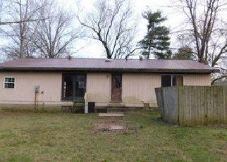 Foreclosure  id: 4131037