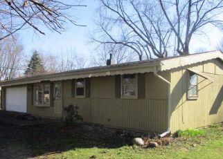 Foreclosure  id: 4131091
