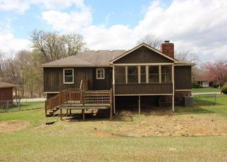 Foreclosure  id: 4131116