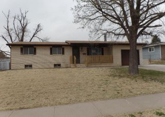 Foreclosure  id: 4131127