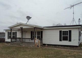 Foreclosure  id: 4131227
