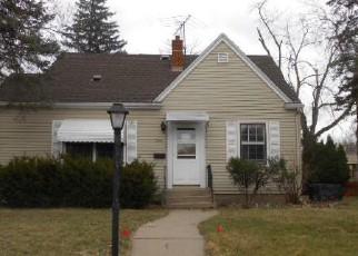 Foreclosure  id: 4131249