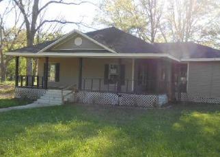 Foreclosure  id: 4131286