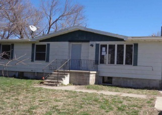 Foreclosure  id: 4131325