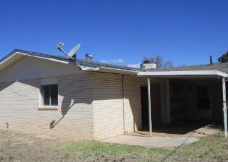 Foreclosure  id: 4131362