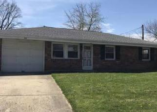 Foreclosure  id: 4131391